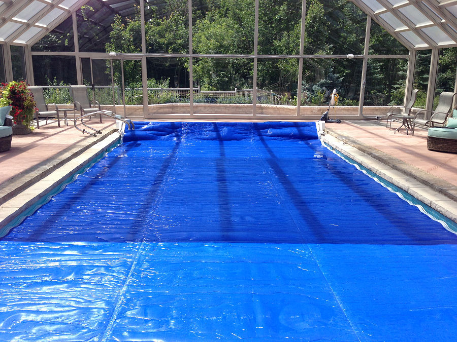 PoolCover3
