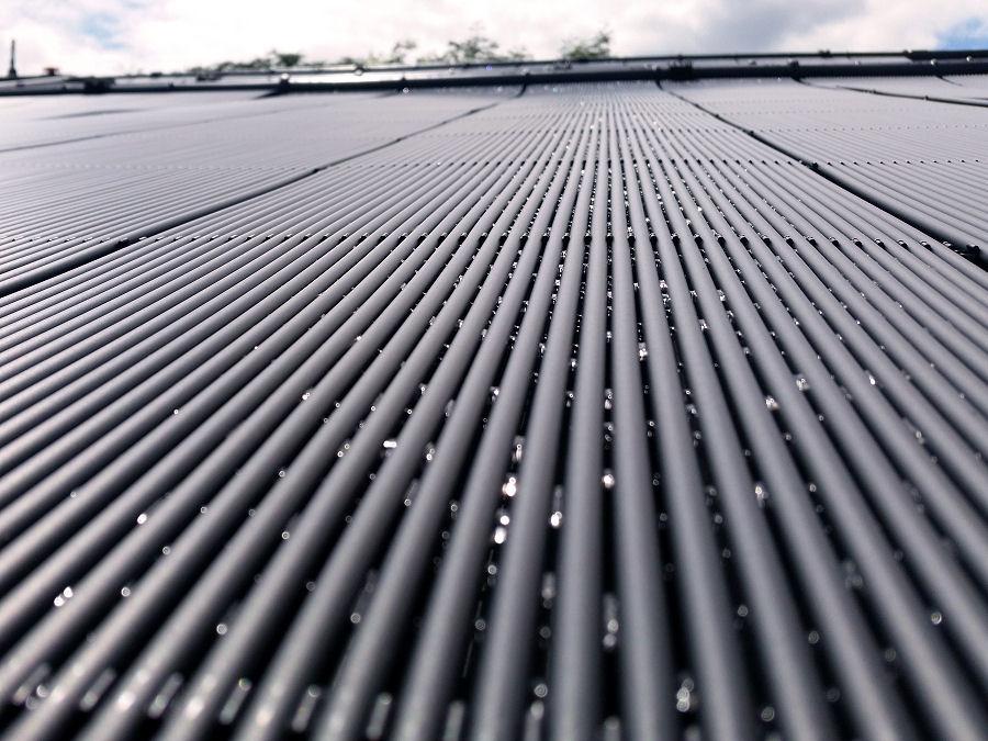 SolarCollectors1