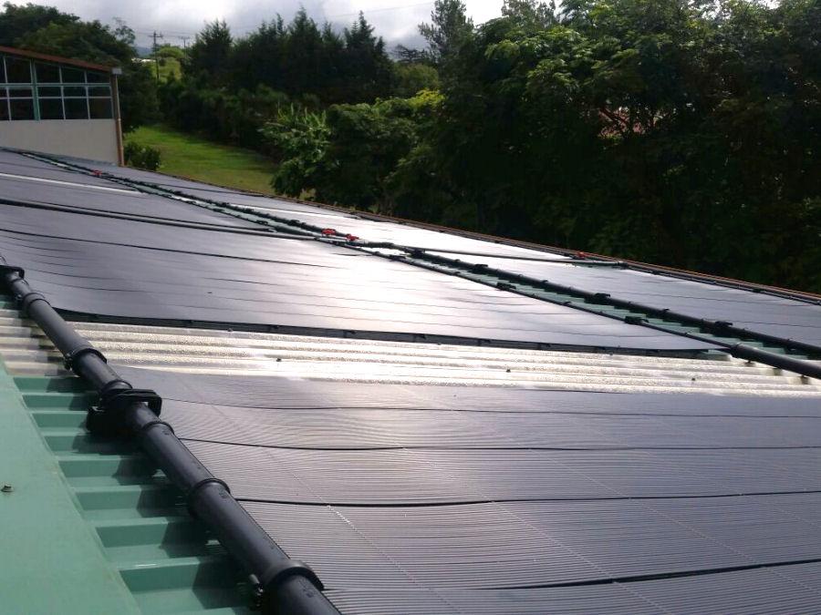 SolarCollectors3