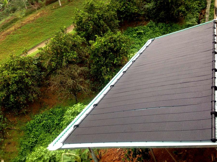 SolarCollectors4