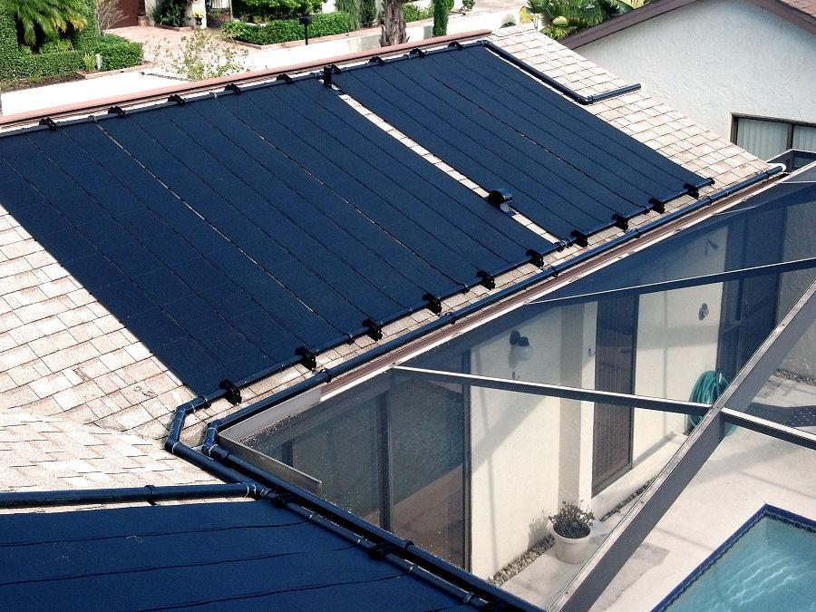 SolarCollectors5