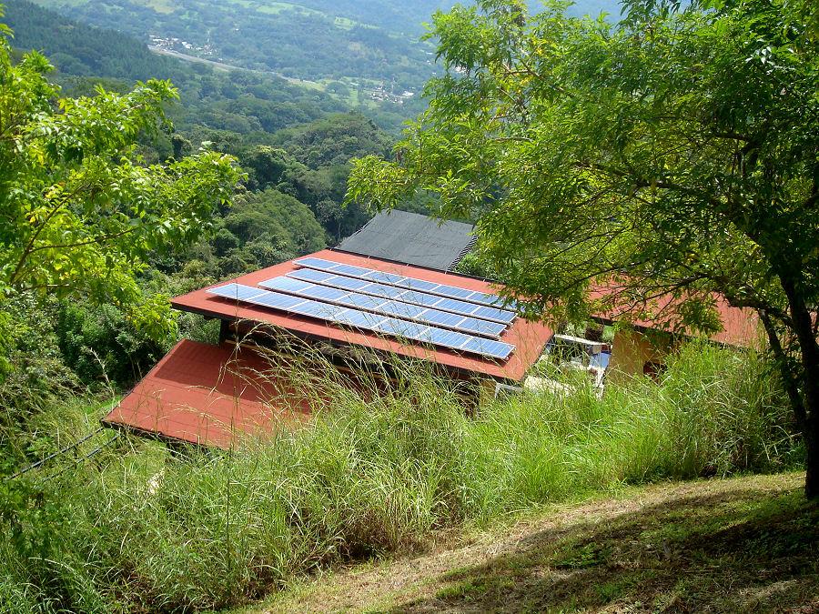 SolarPanels2