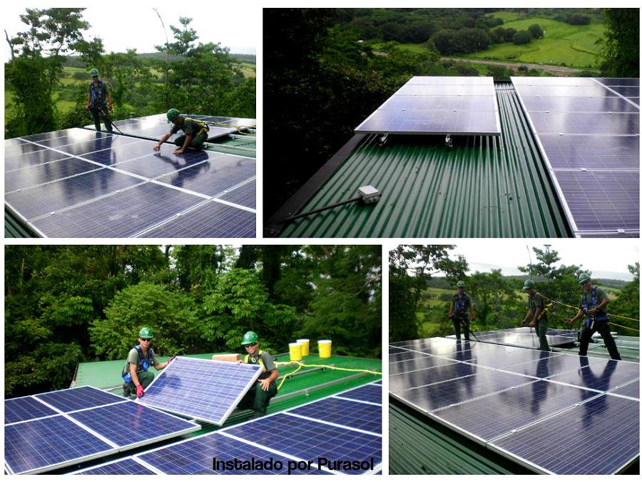 SolarPanels4