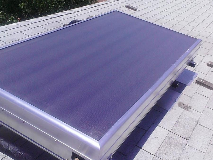 E-SolarWaterHeater1