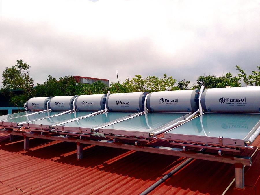R-SolarWaterHeater1