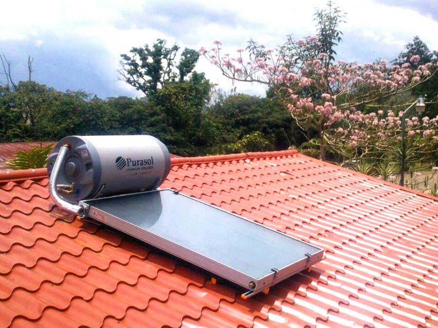 R-SolarWaterHeater2