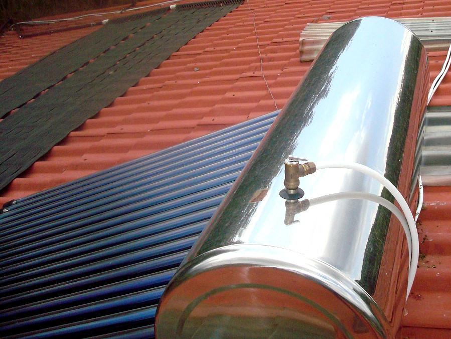 HE-SolarWaterHeater4