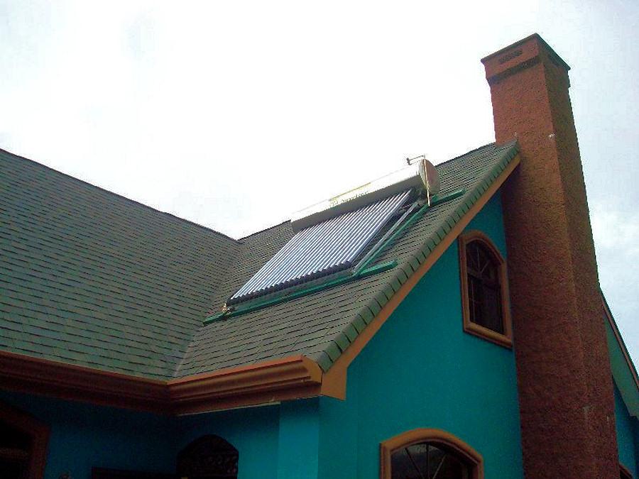 HE-SolarWaterHeater5