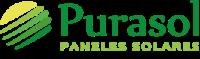 Purasol - Paneles Solares
