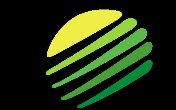 Logo Purasol