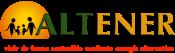 Partners: Fundación ALTENER