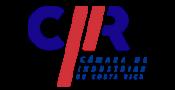 Partners: Cámara de Industrias