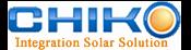 Partners: Chiko Solar