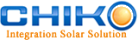 Chiko Solar