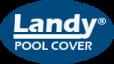 Landy