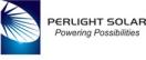 Perlight Solar